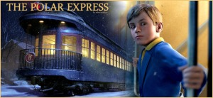 The-Polar-Express-the-polar-express-14551870-1280-589
