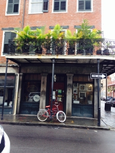 241 chartres street