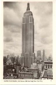 esb-1931