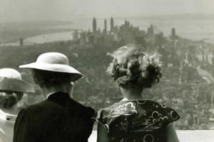 esb-observation-deck-1940s